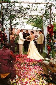 promote your wedding venue business