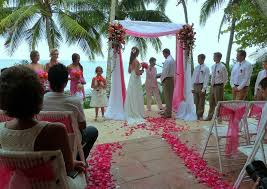 choose your wedding ceremony venue