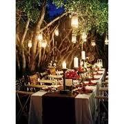 promote your wedding venue business